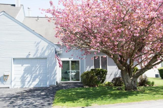 98 - D Nipmuc Trl, North Providence, RI 02904 (MLS #1224396) :: The Martone Group