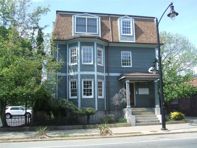 1427 Westminster St, Unit#F F, Providence, RI 02909 (MLS #1224398) :: Spectrum Real Estate Consultants