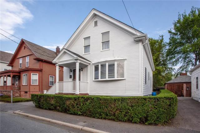 26 Bourne St, Bristol, RI 02809 (MLS #1224399) :: Welchman Real Estate Group | Keller Williams Luxury International Division