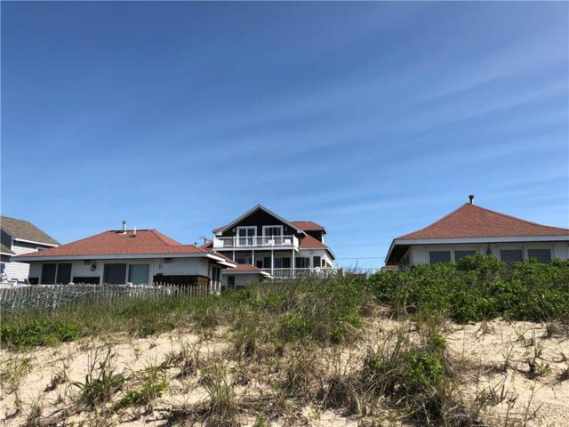 955 - A Matunuck Beach Rd, Unit#8 #8, South Kingstown, RI 02879 (MLS #1224422) :: Albert Realtors