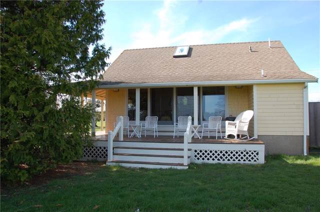 4 California Rd, Little Compton, RI 02837 (MLS #1224427) :: Welchman Real Estate Group   Keller Williams Luxury International Division