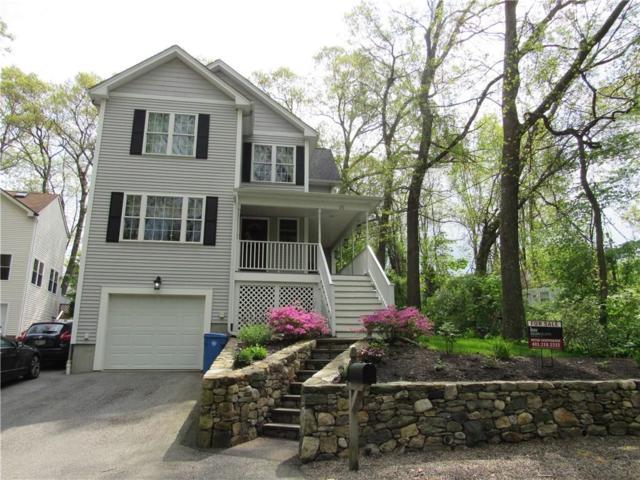 15 Iroquois Rd, Cumberland, RI 02864 (MLS #1224431) :: Spectrum Real Estate Consultants