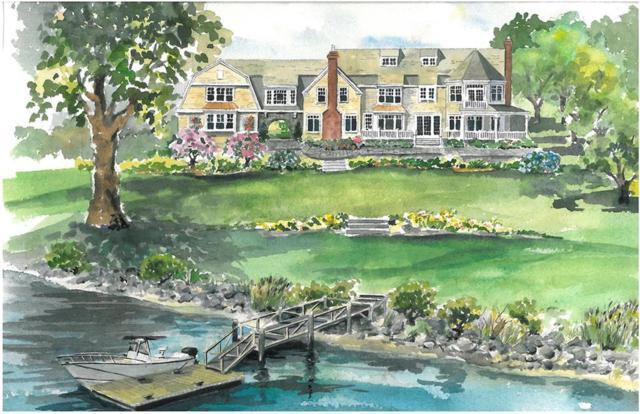 13 Low Lane, Bristol, RI 02809 (MLS #1224433) :: Welchman Real Estate Group | Keller Williams Luxury International Division