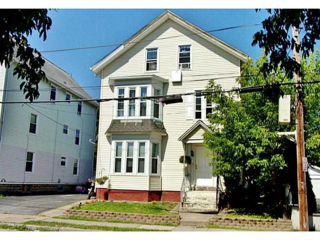 74 Cole Street, Pawtucket, RI 02860 (MLS #1224444) :: RE/MAX Town & Country