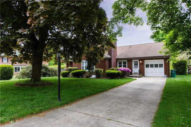 129 Glen Rd, Woonsocket, RI 02895 (MLS #1224461) :: Welchman Real Estate Group | Keller Williams Luxury International Division