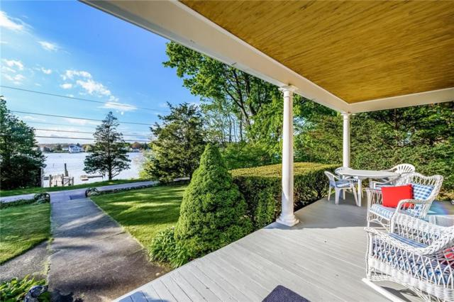 68 - 63 AVONDALE RD, Westerly, RI 02891 (MLS #1224463) :: Spectrum Real Estate Consultants
