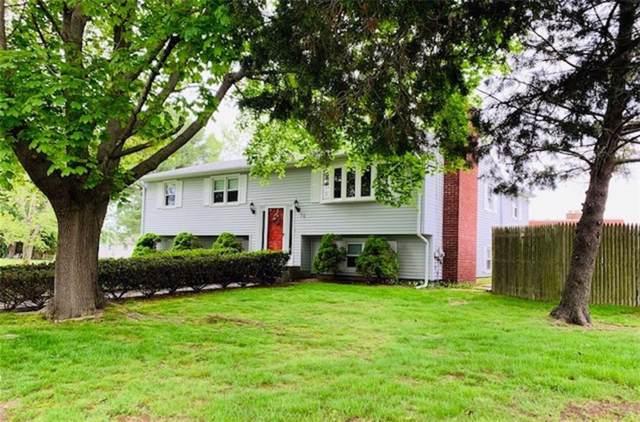 19 Roosevelt Dr, Bristol, RI 02809 (MLS #1224464) :: Welchman Real Estate Group | Keller Williams Luxury International Division