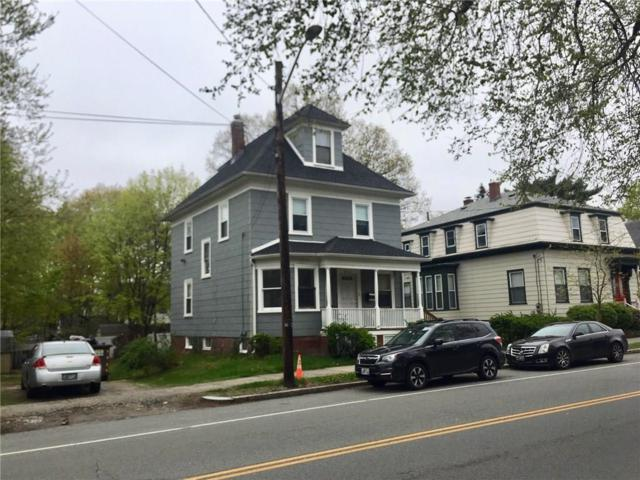 871 Hope St, East Side of Providence, RI 02906 (MLS #1224466) :: Anytime Realty