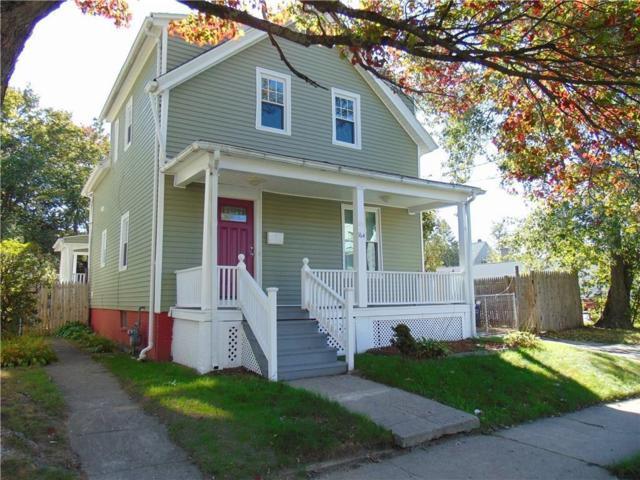 164 Norwood Av, Cranston, RI 02905 (MLS #1224475) :: Welchman Real Estate Group | Keller Williams Luxury International Division