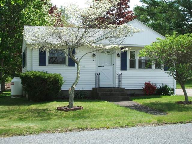4 John St, Narragansett, RI 02882 (MLS #1224493) :: Spectrum Real Estate Consultants