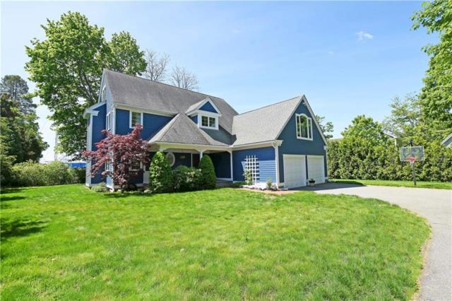 12 Jesse Davis Lane, Barrington, RI 02806 (MLS #1224497) :: Welchman Real Estate Group | Keller Williams Luxury International Division
