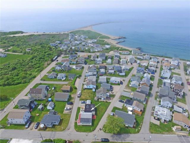 1 Hoberg St, Narragansett, RI 02882 (MLS #1224514) :: Westcott Properties