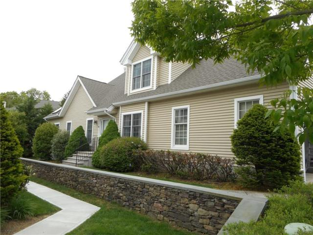 8 Starling Wy, West Warwick, RI 02893 (MLS #1224532) :: Spectrum Real Estate Consultants