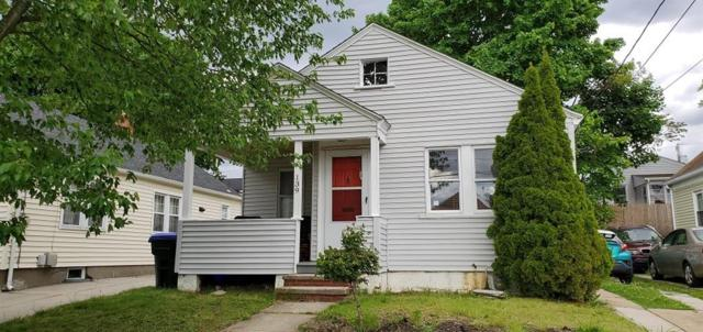 139 Lynch St, Providence, RI 02908 (MLS #1224556) :: Welchman Real Estate Group | Keller Williams Luxury International Division