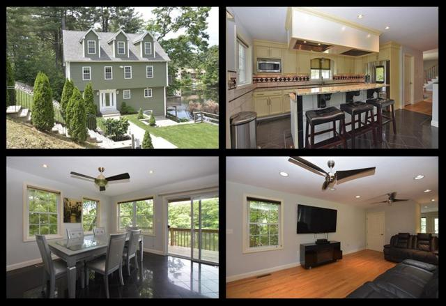 18 Ruffstone Dr, Smithfield, RI 02828 (MLS #1224587) :: RE/MAX Town & Country