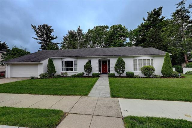 101 Hartshorn Rd, East Side of Providence, RI 02906 (MLS #1224603) :: Albert Realtors