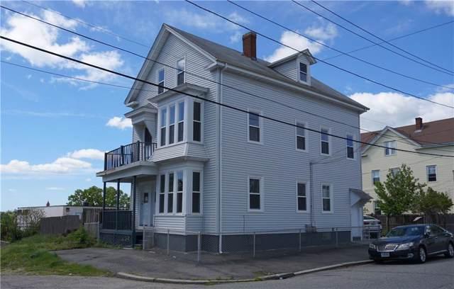 18 Robin St, Providence, RI 02908 (MLS #1224607) :: Spectrum Real Estate Consultants