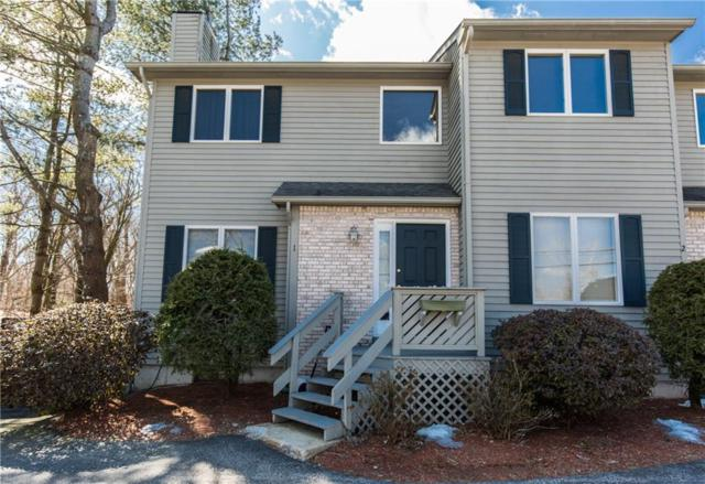 94 Tollgate Rd, Warwick, RI 02886 (MLS #1224623) :: Welchman Real Estate Group | Keller Williams Luxury International Division