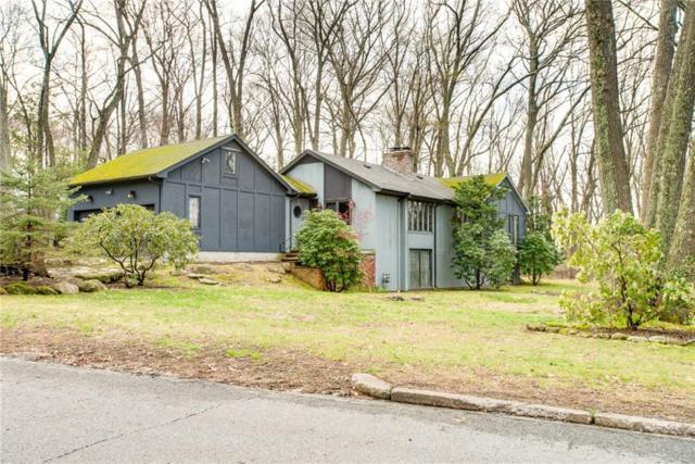 6 Lennon Rd, Lincoln, RI 02865 (MLS #1224624) :: Spectrum Real Estate Consultants