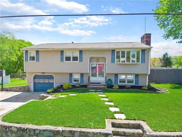 34 Salina Av, Johnston, RI 02919 (MLS #1224640) :: Spectrum Real Estate Consultants