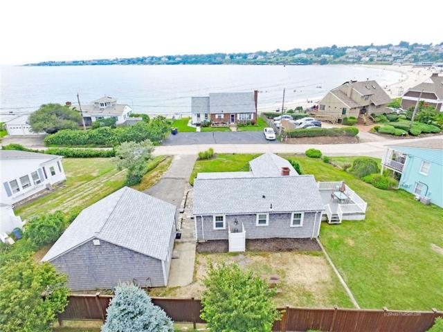 32 Dunes Rd, Narragansett, RI 02882 (MLS #1224657) :: Welchman Real Estate Group | Keller Williams Luxury International Division