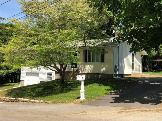 7 Country Lane, Scituate, RI 02831 (MLS #1224667) :: The Seyboth Team