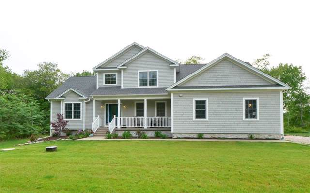75 Cedar Ridge Trl, Jamestown, RI 02835 (MLS #1225075) :: Welchman Torrey Real Estate Group