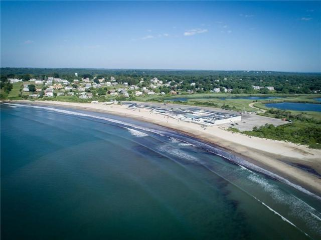 175 Bonnet Point Rd, Unit#447 #447, Narragansett, RI 02882 (MLS #1225273) :: Onshore Realtors