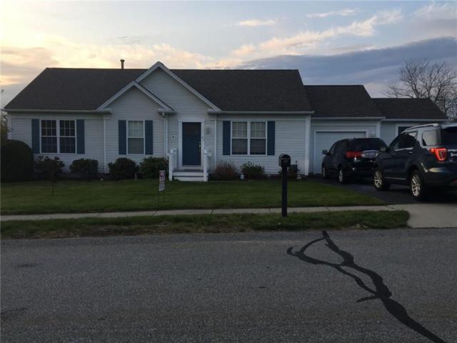 46 Goldenrod Dr, Middletown, RI 02842 (MLS #1225484) :: Welchman Torrey Real Estate Group