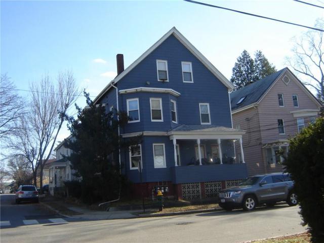 303 Highland Av, East Side of Providence, RI 02906 (MLS #1225512) :: Onshore Realtors