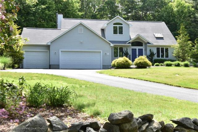 Smithfield, RI 02917 :: RE/MAX Town & Country
