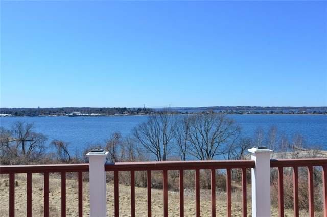 81 Leeshore Lane, Tiverton, RI 02878 (MLS #1225879) :: The Martone Group