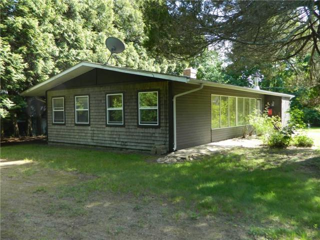 8 Broadmoor Rd, South Kingstown, RI 02879 (MLS #1225943) :: Albert Realtors