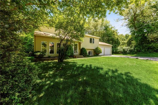 35 Gardenia Lane, Narragansett, RI 02882 (MLS #1225968) :: The Seyboth Team
