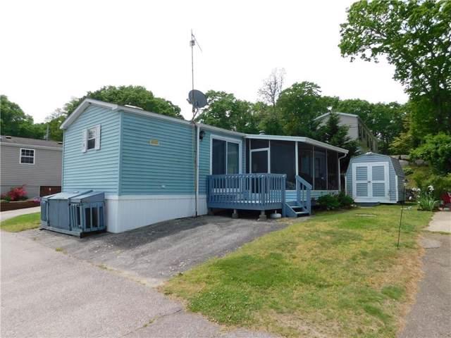 4 Greenwood Way, Charlestown, RI 02813 (MLS #1225995) :: Edge Realty RI
