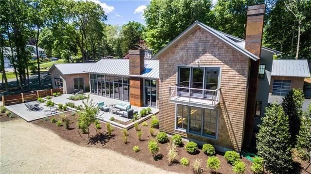 27 Orient Av, Jamestown, RI 02835 (MLS #1226015) :: Welchman Torrey Real Estate Group
