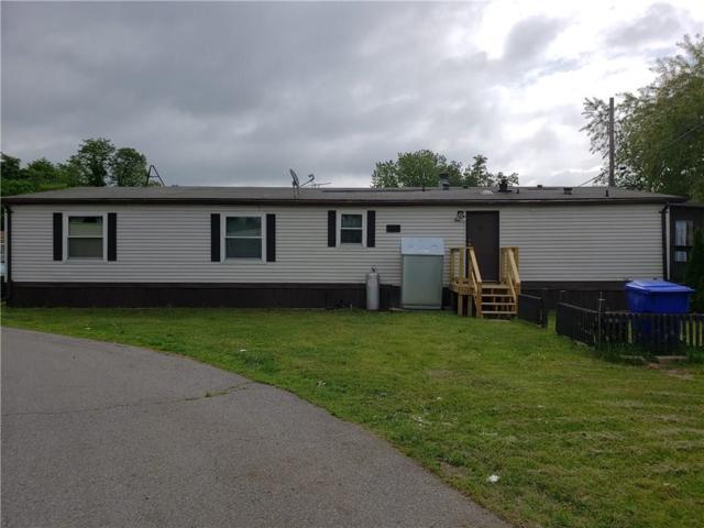 Pawtucket, RI 02861 :: Onshore Realtors