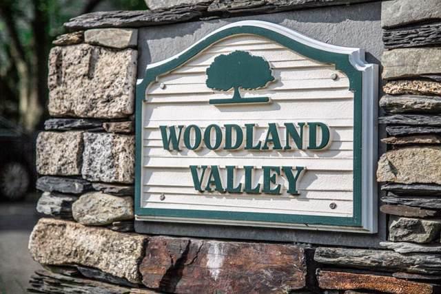 32 Valley Lane, Portsmouth, RI 02871 (MLS #1226076) :: Welchman Torrey Real Estate Group