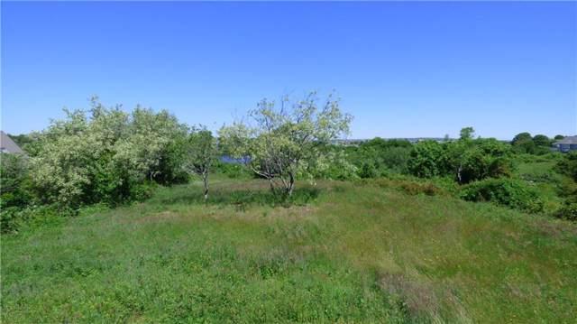 0 Ebbett's Hollow Rd, Block Island, RI 02807 (MLS #1226092) :: Onshore Realtors