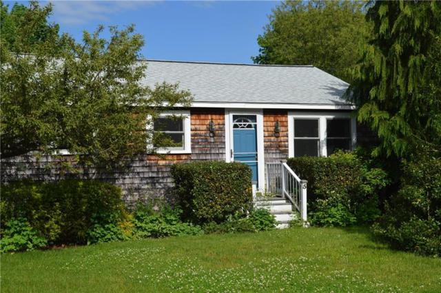 5 Coggeshall St, Warren, RI 02885 (MLS #1226108) :: Albert Realtors
