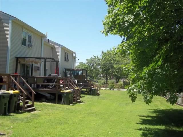 86 East Av, Burrillville, RI 02830 (MLS #1226123) :: Onshore Realtors