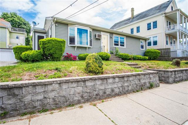 123 Leah St, Providence, RI 02908 (MLS #1226177) :: The Seyboth Team