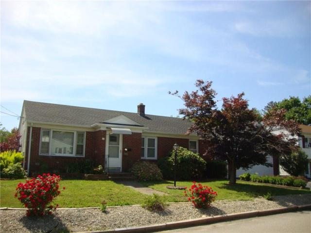 29 Whipple Ct, North Providence, RI 02911 (MLS #1226191) :: RE/MAX Town & Country
