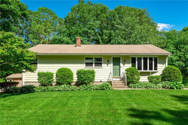 10 Candlewood Rd, North Smithfield, RI 02896 (MLS #1226228) :: RE/MAX Town & Country