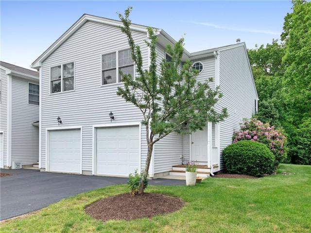 88 Rocky Brook Wy, South Kingstown, RI 02879 (MLS #1226236) :: Onshore Realtors