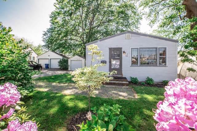 12 Leal Ter, Newport, RI 02840 (MLS #1226287) :: Welchman Torrey Real Estate Group