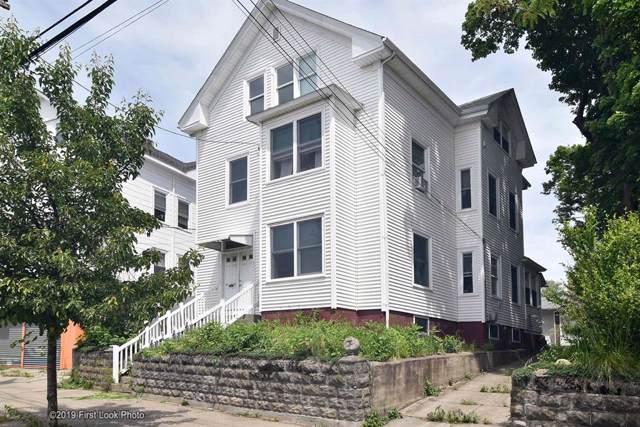 873 Atwells Avenue, Providence, RI 02908 (MLS #1226337) :: Edge Realty RI