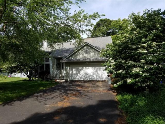 429 Sampan Av, Jamestown, RI 02835 (MLS #1226432) :: Welchman Torrey Real Estate Group