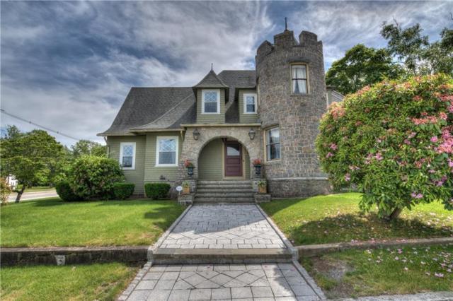 37 Fairview Av, West Warwick, RI 02893 (MLS #1226464) :: Westcott Properties
