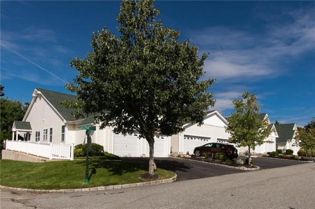50 Alpine Wy, Unit#50 #50, North Smithfield, RI 02896 (MLS #1226469) :: RE/MAX Town & Country